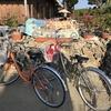 竹富島のレンタサイクルはここがお得!