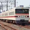 東武鉄道350型352F、愛称・行先表示器故障のまま営業運転