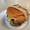 バンコクでハンバーガーが食べたくなった時。Paper Butter and the Burger