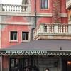 リストランテ・ディ・カナレットのメニュー!場所と当日予約と値段!