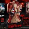 Dead Island: Riptideなどのゲームに最適化 【GeForce 320.00 BETA Driver】