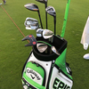 WITB|トーマス・ディトリー|2021年3月14日|Commercial Bank Qatar Masters