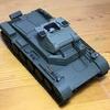 2号戦車A型4