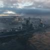 【WoWS】艦艇紹介~Tier9ソ連駆逐艦ネウストラシムイ~【Ver.0.9.5】