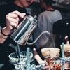 【韓国カフェ】おしゃれな聖水洞(ソンスドン)の1dayモデルコース