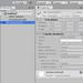 【Unity】Hierarchy にゲームオブジェクトの編集を不可能にするボタンが追加される「HiearchyLock」紹介