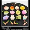 必ず和菓子が食べたくなる、坂本司「和菓子のアン」と「アンと青春」。ドラマ化あるかも!