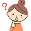【お金の話】6月30日でキャッシュレス消費者還元事業が終わります。9月から始まる「マイナポイント」って何?