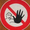 【海外旅行】あわや被害に!詐欺師の手口と危険回避の方法【体験談】