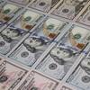 日本の予算の種類を覚えよう。財政は公務員試験の重要分野