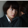 ON異常犯罪捜査班・藤堂比奈子 4話のあらすじと感想