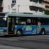 関東鉄道 9485MR