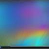 docker-ubuntu-vnc-desktopを使ってDockerイメージ (ssp_drompa) をGUIで動かす
