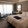 2020年マリオットプラチナ修行22・23泊目 ~ 温泉も楽しめれる神戸シェラトンで連泊♪ ~