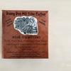 なかなかのフルボディ!100%タイアラビカコーヒー豆「Duan Dee Hill Tribe Coffee」@タイ