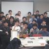 爆誕!悪党同盟プレリリースパーティーin名古屋 レポート