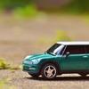 自動車税と重量税の具体的な支払額の単位と詳細について