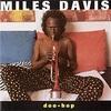Fantasy/MILES DAVIS