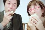 【変人コンサル】真面目すぎる婚活教育コーチ伊崎さん