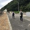 和歌山出張⑦〜由良町ウォーキング〜