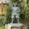 「三光神社」と真田丸の跡地「心眼寺」。真田幸村ゆかりの地の見どころをご紹介!