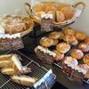 ブーランジェリー ビアンヴニュ  兵庫神戸市御影 パン サンドイッチ