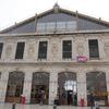 フランス犯罪映画フィルム・ノワールの舞台だったマルセイユ