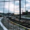 スウェーデンとデンマーク間の責任の所在・電車の場合