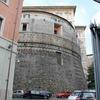 19 ローマの盛衰 バチカン銀行