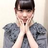 【ド天然関西娘が起こすオモシロかわいいBig Wave】~欅坂46小池美波について語る~
