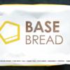 一食分の栄養素が摂取できる完全栄養パンなんてものが発売されるそうです