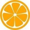 2/1 オレンジ・バズーカ (EC+おまけ)/表参道GROUND