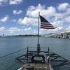 真珠湾への道(前編)