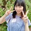 ラジオ2つにあいこじ出演決定! 「STU48のちりめんパーティー」と「STU48のあり!あり!Ario!!」(STU48 2期研究生 小島愛子)