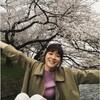 上野樹里と和田唱が夫婦でお花見「素敵すぎる!」ってなんで上野樹里が先なの?