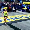 永尾薫のワールドマラソンチャレンジ