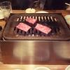 横浜市一番の焼肉屋をご紹介!!