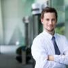 【保存版】30代の転職で失敗しない「おすすめ転職サイト・転職エージェント全17選」 ~業界別にオススメしない転職サービスと比較・ランキング