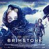 第73回ベネチア国際映画祭のコンペティション部門にノミネート ◆ 「ブリムストーン」