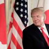 トランプ大統領「日米安保に不満である!」・・・その意図は?