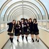 【三好杏依】セガ60周年スペシャルムービー・第二話「せが四郎 秘密 篇」