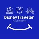 DisneyTraveler