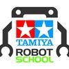 タミヤロボットスクール高井戸教室を開講します