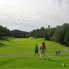 ゴルフに行く 【9月23日】『新奈良ゴルフ倶楽部』~今年2回目のGOLFに行ってきました~