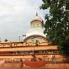 【インド】コルカタ、カーリー寺院を訪れてすごい暗い気分で帰ってきた編