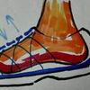 小澤boozill通気性の余暇の靴を選ぶ方法