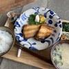 【みなとみらい】横浜港を眺めながらゆったり一息!フォトジェニックで料理もおいしい素敵カフェ:cafe&shop kaguya(神奈川県横浜市中区)