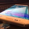 【スマホレビュー】暗闇の決定的瞬間を捉える 防水防塵Galaxy SAMSUNG Galaxy S7 edge 実機レビュー