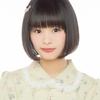 NGT48高倉萌香が卒業発表「一歩を踏み出して…」 メンバー、ファン動揺