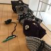 Zpagetti(ズパゲッティ)バッグを編んで達成感と手作りの良さを味わう